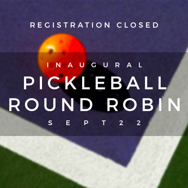 pickleball-thumb-5