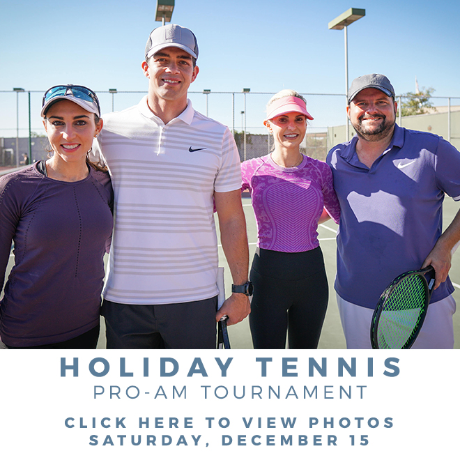 holiday-tennis-photos-thumb