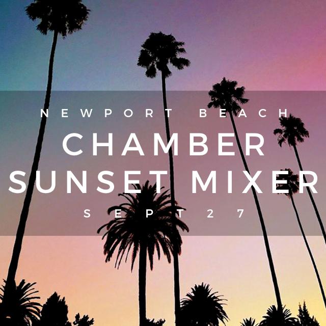 chamber-sunset-mixer